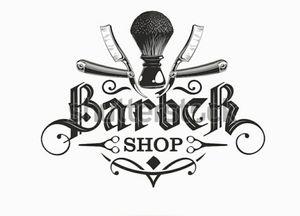 Barber Shop for sale 45000 for Sale in Atlanta, GA