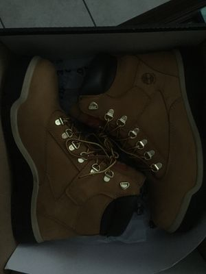 Timberlands limited edition for Sale in Las Vegas, NV