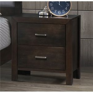 SET of TWO NIGHTSTANDS for Sale in Scottsdale, AZ