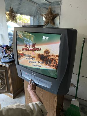 Tv for Sale in Mesquite, TX