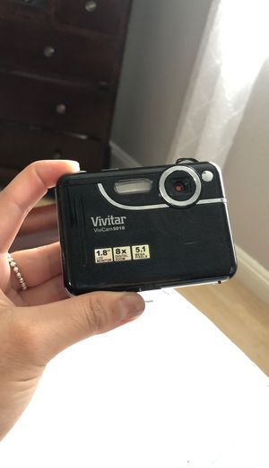 Vivitar ViviCam 5018 for Sale in Oceanside, CA