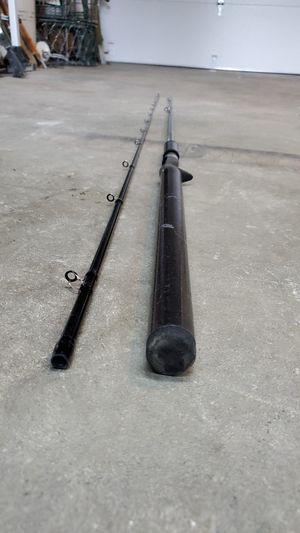 Lamiglas fishing rod for Sale in Bremerton, WA