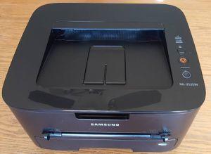 Samsung ML-2525W Laser Printer for Sale in Rockford, IL
