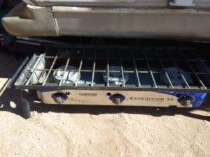 Expedition 3X for sale works excellent $415.00 new only asking $150.00 for Sale in Hesperia, CA