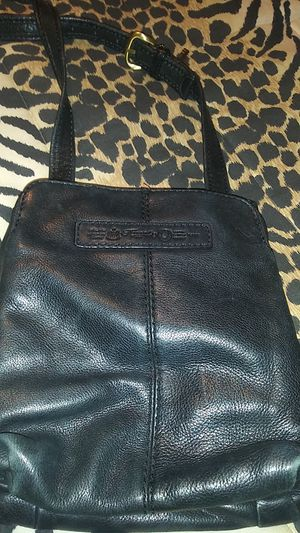 FOSSIL CROSSBODY BAG for Sale in Brownsville, TX
