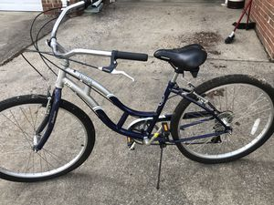 Schwinn beach cruiser for Sale in Silver Spring, MD