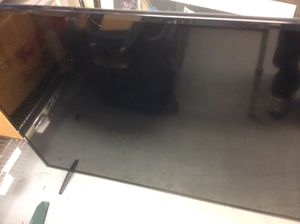Flatscreen TV for Sale in Millersville, MD