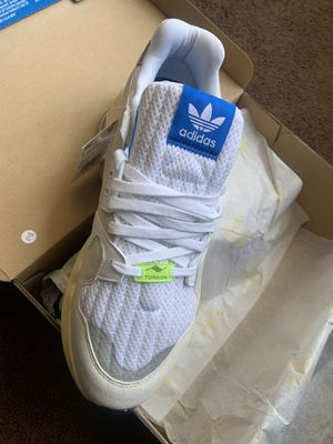 Adidas Zx for Sale in Los Angeles, CA