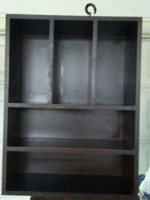Small Tabletop Shelf for Sale in Fort Worth, TX