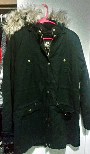 New warm jacket for Sale in Chula Vista, CA
