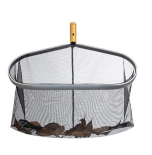 Durable pool Leaf Rake Removes for Sale in Bakersfield, CA
