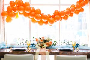 Balloon Garlands for Sale in Germantown, MD