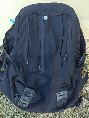 Eagle creek internal frame backpack that convers to duffle bag for Sale in Littleton, CO