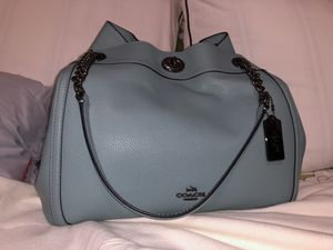 Brand New Coach Purse for Sale in Chandler, AZ