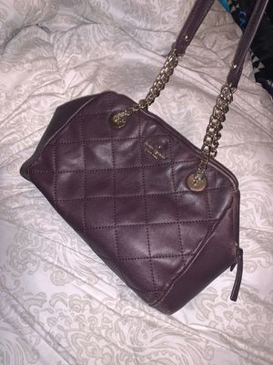 Kate spade purse for Sale in Madera, CA