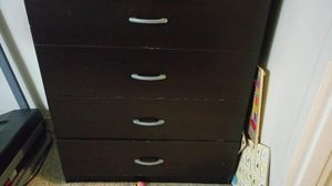 Dresser for Sale in Pittsburgh, PA