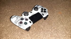 Ps4 Controller for Sale in North Ridgeville, OH