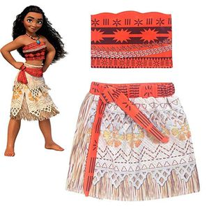 Moana costume for Sale in Joliet, IL
