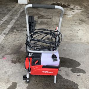 HyperTough power wash for Sale in Washington, DC