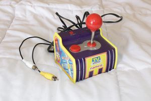 Namco Plug And Play TV Game for Sale in Los Angeles, CA