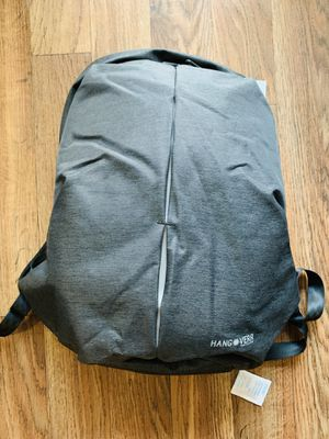 Brand New Hangover Backpack with Laptop compartment. Laptop Bag for Sale in Allen, TX