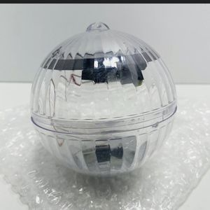 Solar Powered Water Float Light Pond Floating Light Magic Ball Light Decoration for Sale in Escondido, CA