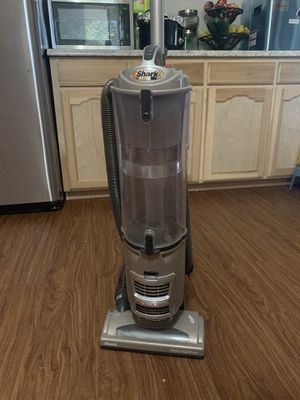 Shark Vacuum NV7031 for Sale in Fresno, CA