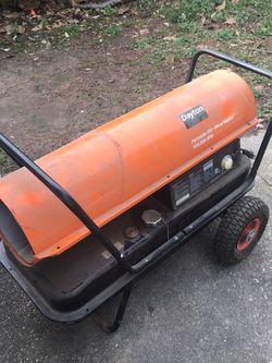 Kerosene Heater for Sale in Norfolk,  VA