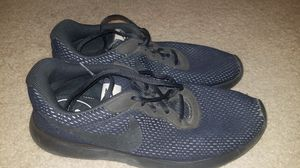 Nike Womans VG size 9.5 for Sale in San Antonio, TX