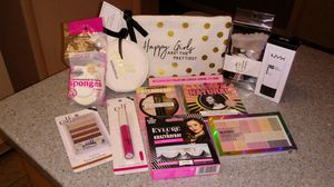 New! Makeup and much more! for Sale in Casselberry, FL