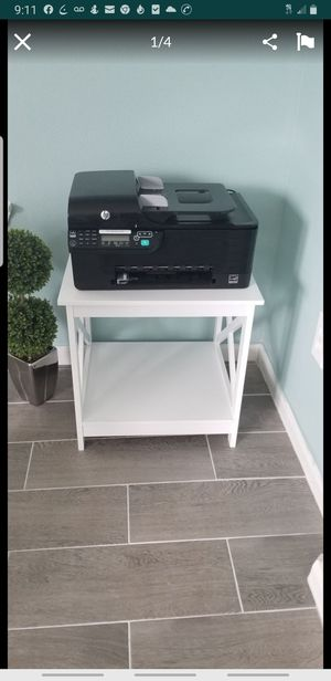 HP Officejet 4500 All in one Printer for Sale in Cypress, TX