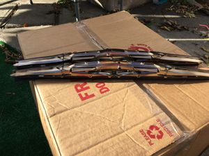 Windshield wipers for Sale in San Leandro, CA