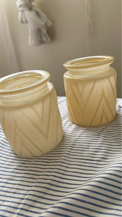 Candle holders for Sale in Merced,  CA