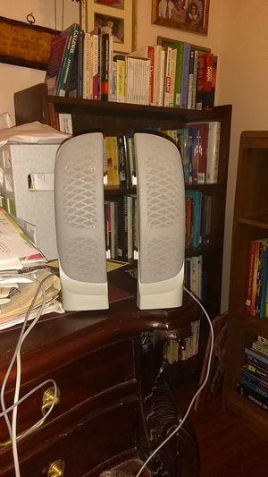 Polk audio for Sale in Plant City, FL