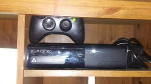 Xbox 360 for Sale in Cleveland, OH