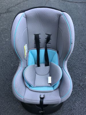 Baby car seat for Sale in Annandale, VA