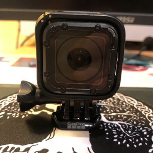 GoPro Hero Session for Sale in Los Angeles, CA