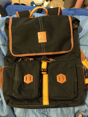 Timberland backpack for Sale in Seattle, WA