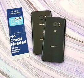 Samsung Galaxy S7 Unlocked for Sale in Shoreline,  WA