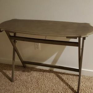 Console Table Brand New for Sale in Sammamish, WA