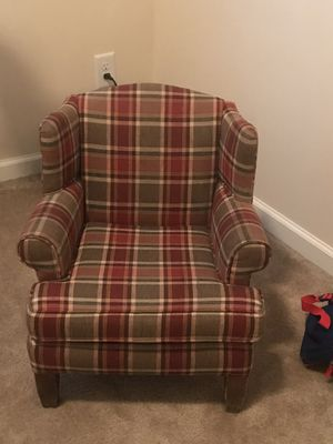 Kid Arm Chair for Sale in Clayton, NC