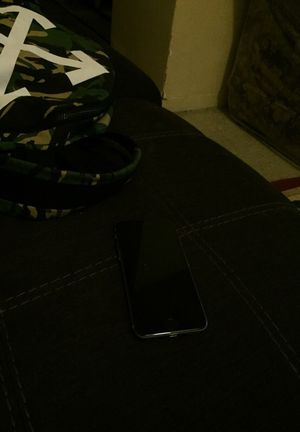 iPhone 6 unlocked for Sale in New York, NY