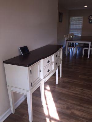 Buffet for Sale in Tallassee, AL
