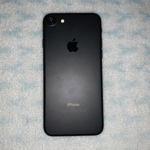 Iphone 7 for Sale in Evansville, IN