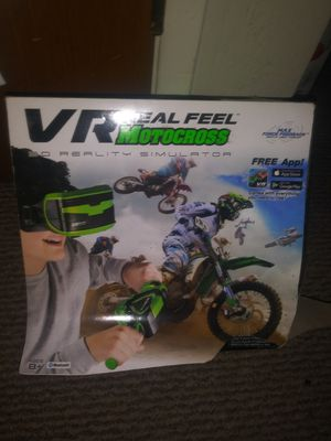Virtual reality for Sale in San Jose, CA