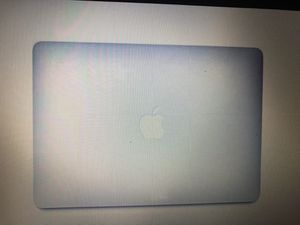 BRAND NEW APPLE LAPTOP for Sale in Fort Lauderdale, FL