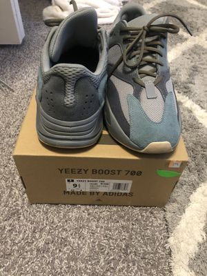 Yeezy Boost 700 for Sale in Redford Charter Township, MI
