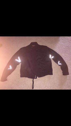 Motorcycle Triumph Jacket for Sale in Addison, IL