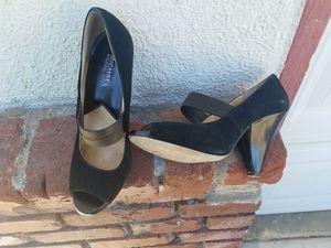 Michael Kors heels for Sale in Clovis, CA