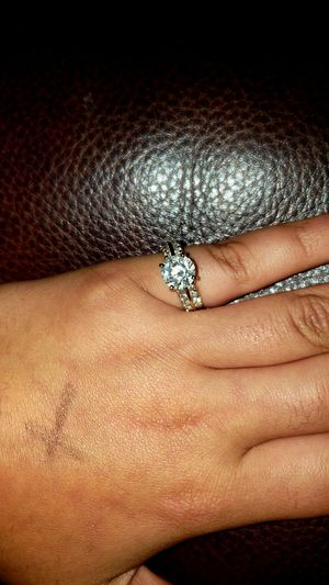 Engagement Ring for Sale in Ruskin, FL